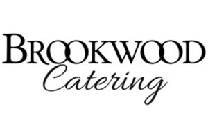 brookwood_catering