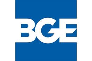 bge_inc