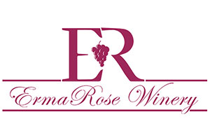 erma_rose_winery