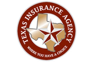 texas_insurance_agency