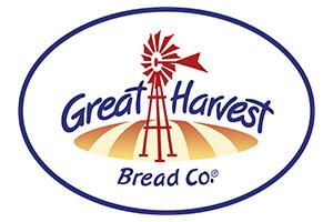 great_harvest_bread_katy