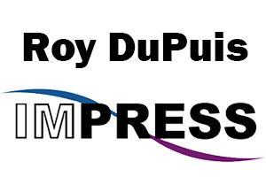 roy_dupuis