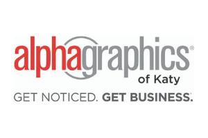 alphagraphics_katy