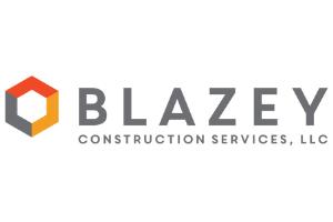 blazey_construction