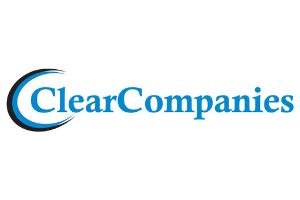 Clear_Companies