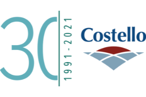 Costello, Engineering and Surveying
