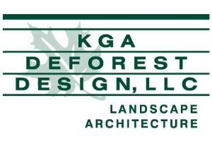kga_deforest_design