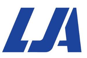 LJA_engineering