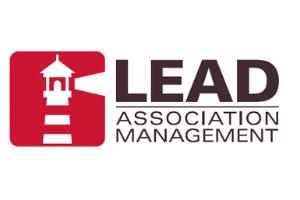 lead_assoc_mgmt