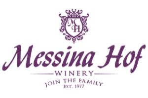 Messina_hof