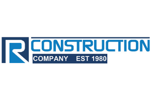 R-Construction_Co