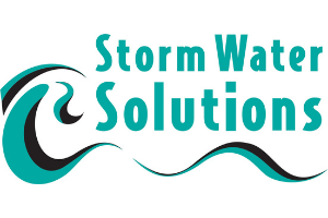 StormWaterSolutions