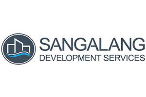 Sangalang_Development_Services