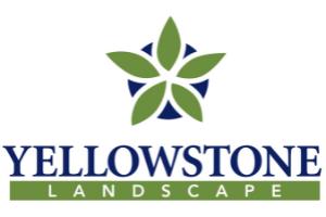 yellowstone_landscape