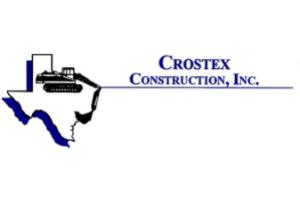 crostex_construction