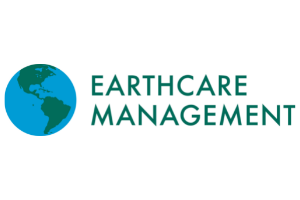 earthcare_management