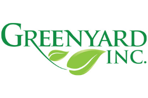 greenyard_inc