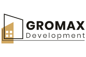 gromax_development