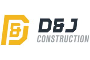 dj_construction