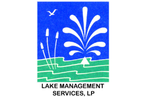 Lake_Mgmt_Services