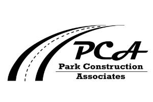 Park_Construction