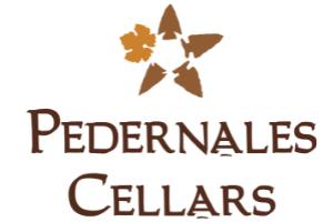 pedernales_cellars