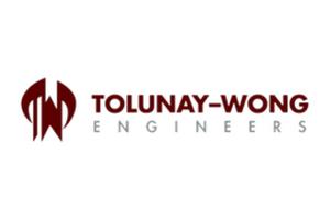 Tolunay-Wong Engineers