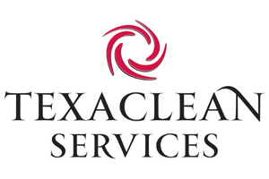 texaclean_services