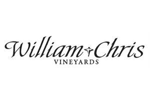 william_chris_vineyards