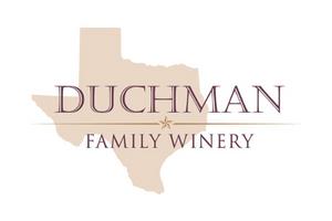 duchman_family_winery
