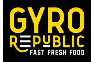 gyro_rebublic